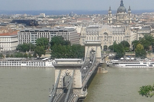 Site- ul de intalnire din Budapesta